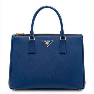 Brand New Prada Galleria handbag